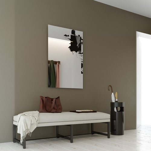 Deknudt Mirrors Connect III spiegel