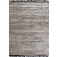 Almeria tapijt grijs