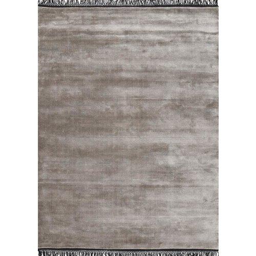 Linie Design Almeria tapijt grijs