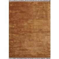 Almeria tapijt oker