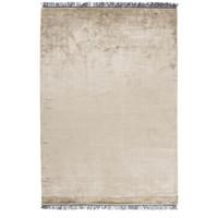 Almeria tapijt beige