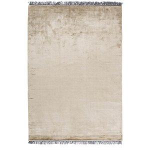 Linie Design Almeria tapijt beige