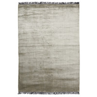Almeria tapijt slate