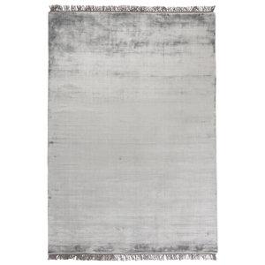 Linie Design Almeria tapijt stone