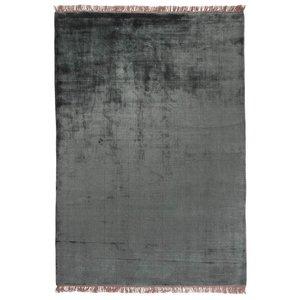 Linie Design Almeria tapijt midnight
