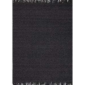 Linie Design Idun tapijt charcoal