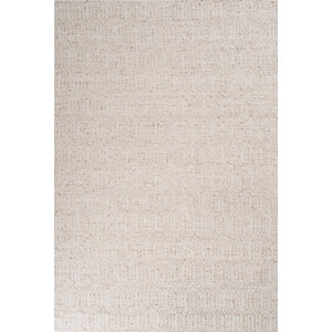 Linie Design Justin tapijt ivory