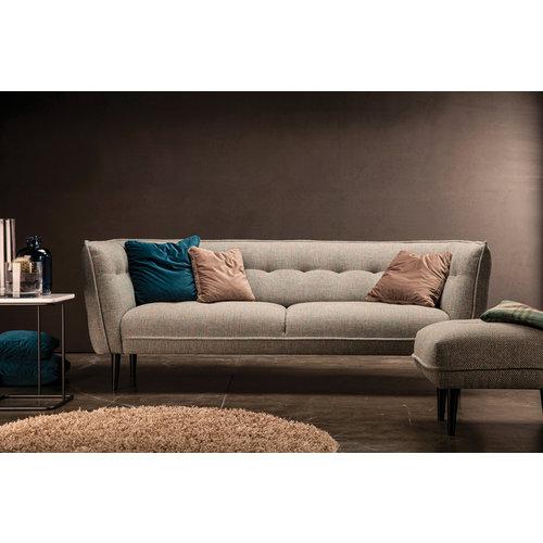 Theca Asolo sofa