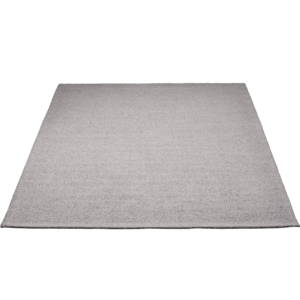 Bolia Natura tapijt lichtgrijs