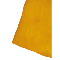 Enso yellow I poster 50x70