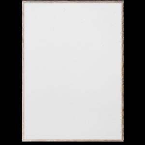 Paper Collective PC kader eik 70 x 100 cm