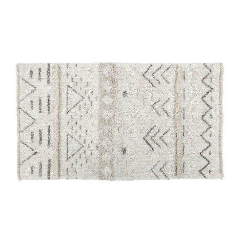 Lorena Canals Lakota Day tapijt wol