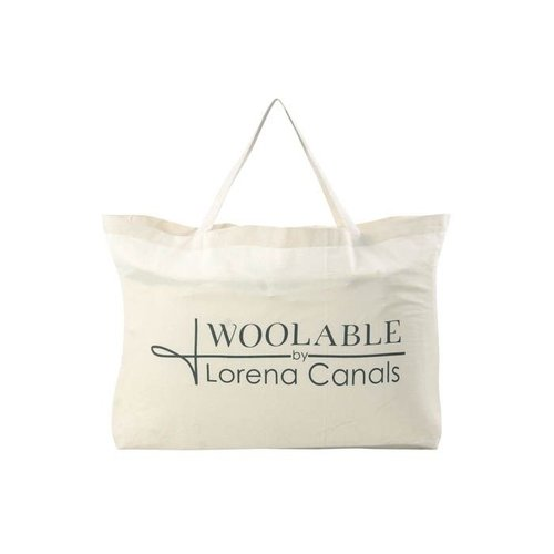 Forever Always tapijt wol