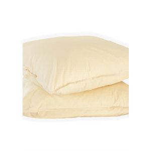 Crisp Sheets Here Comes the Sun dekbedovertrek 240