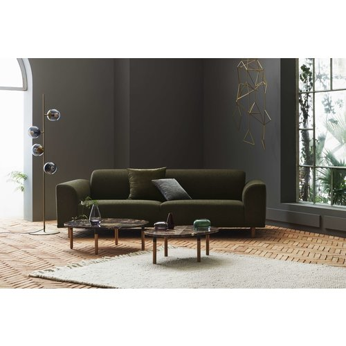 Bolia Hannah sofa