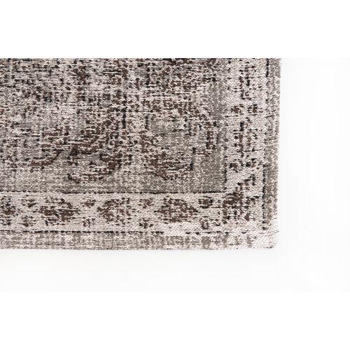 Louis De Poortere Rugs Contarini white tapijt Palazzo Da Mosto collection