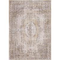 Visconti beige tapijt Palazzo Da Mosto collection