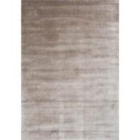 Lucens rond of rechthoekig tapijt natural