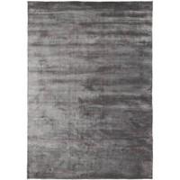 Lucens rond of rechthoekig tapijt steel
