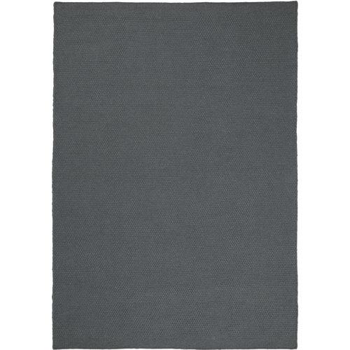 Linie Design Oksa rond of rechthoekig tapijt ocean