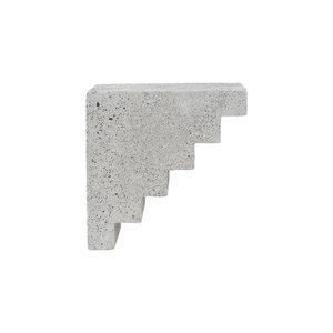 House Doctor Stairs kunstwerk beton