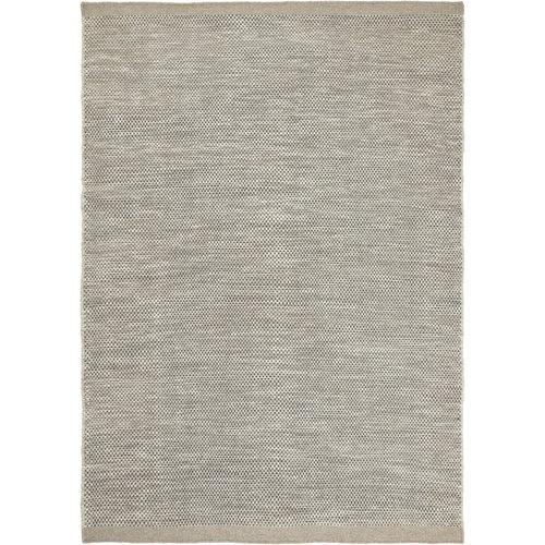 Linie Design Asko tapijt taupe
