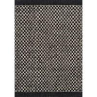 Asko tapijt zwart