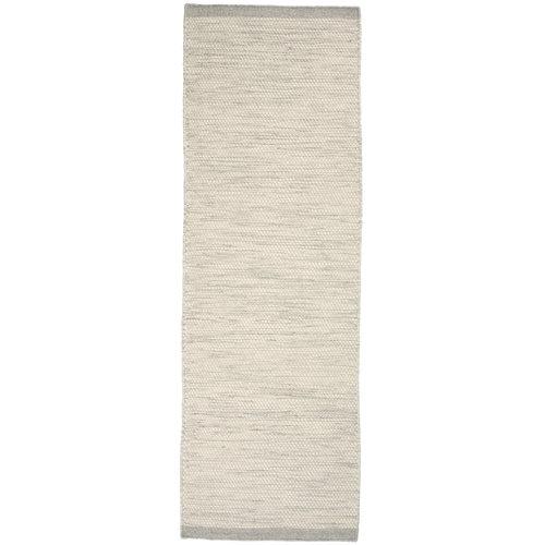 Linie Design Asko tapijt ijzer