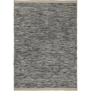 Linie Design Asko tapijt terrazzo