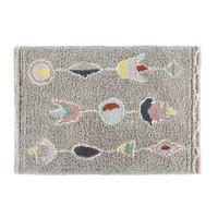 Arizona tapijt wol