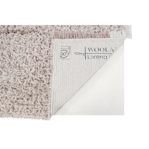 Lorena Canals Spring spirit tapijt wol