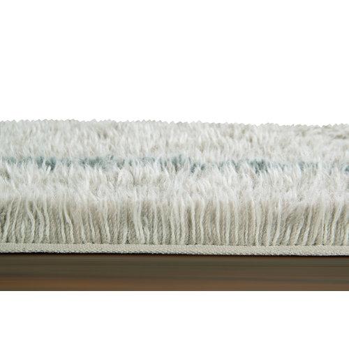 Lorena Canals Winter calm tapijt wol