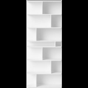 Bolia Structure kast - hoog