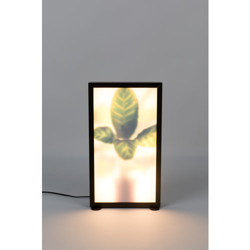 Zuiver Grow vloerlamp M