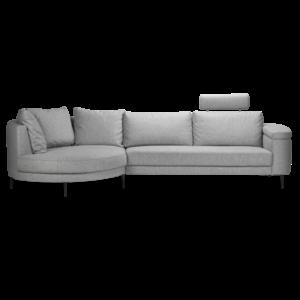 Theca Linari sofa