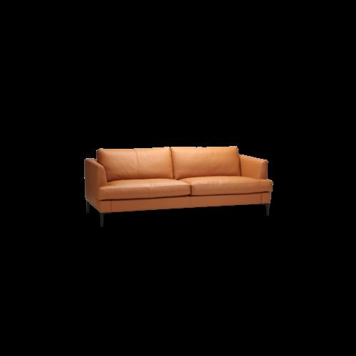 Theca Costa sofa