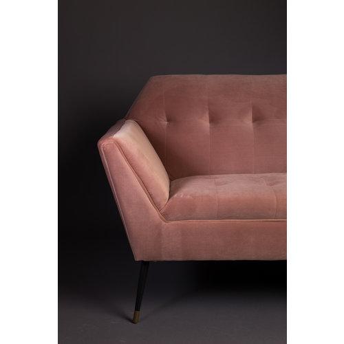 Zuiver Kate sofa