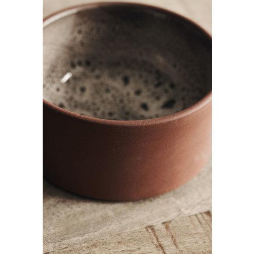 House Doctor Retro bowl Ø10