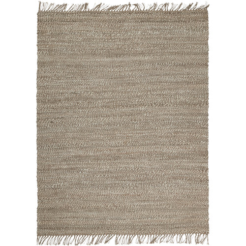 Linie Design Rana tapijt naturel