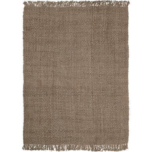 Linie Design Aslak tapijt naturel