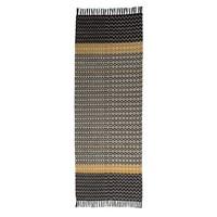Moose tapijt 80 x 200 TOONZAALMODEL