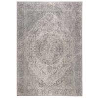 Ravi tapijt 200 x 300 - TOONZAALMODEL