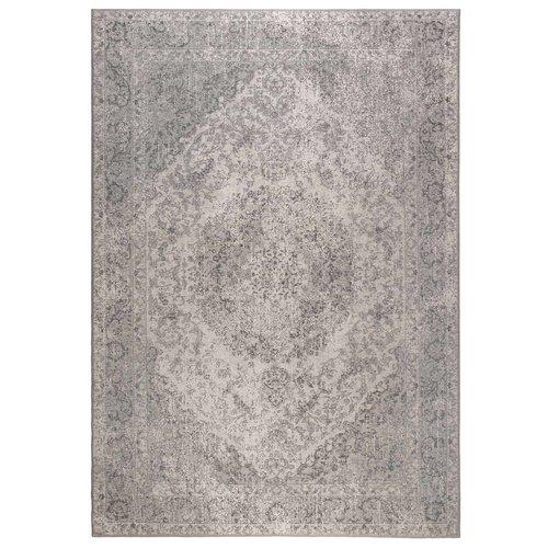 Dutchbone Ravi tapijt 200 x 300 - TOONZAALMODEL