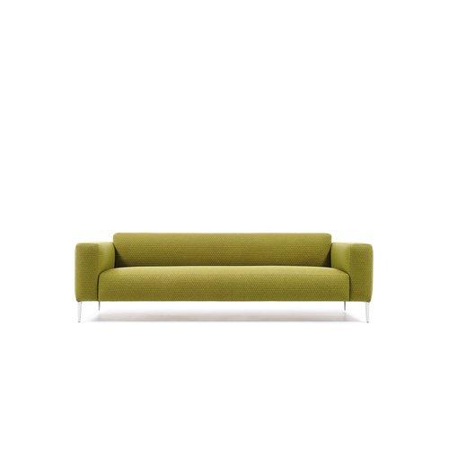 Koozo Fay sofa