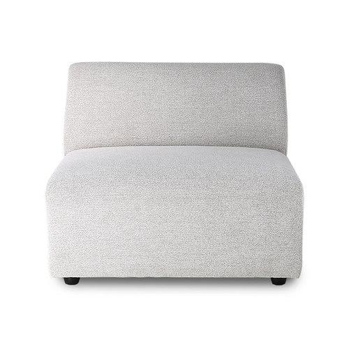 HK Living Jax sofa midden element