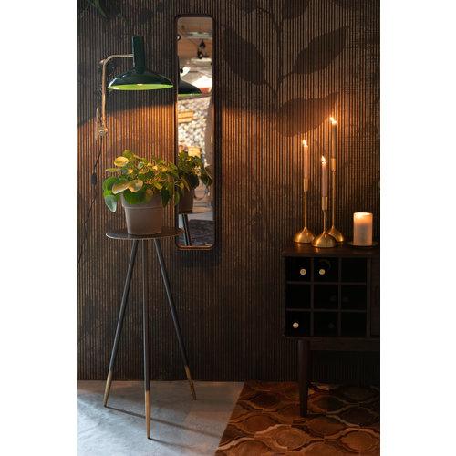 Dutchbone Stalwart plant stand hoog - set van 2