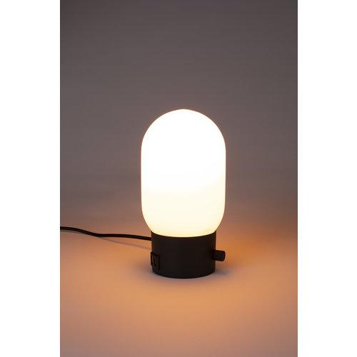 Zuiver Urban charger tafellamp