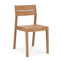 Ex 1 outdoor stoel