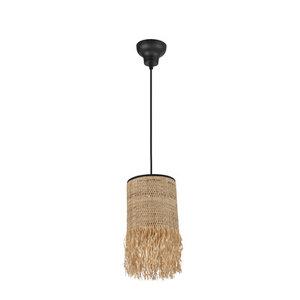 Market Set Formentera 1L hanglamp Ø 15 x H 29 bana