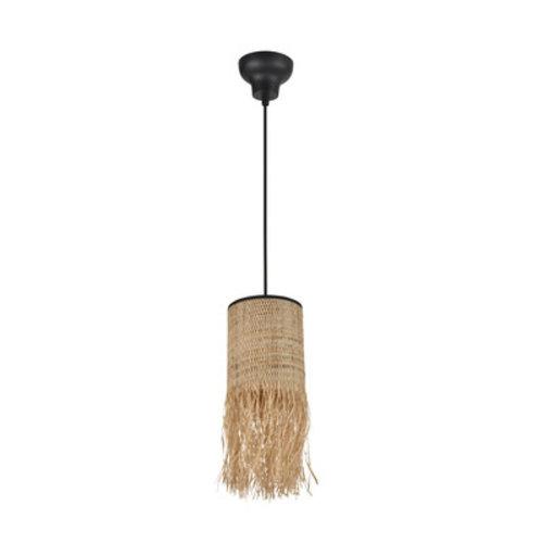 Market Set Formentera 1L hanglamp Ø 13 x H 32 bana